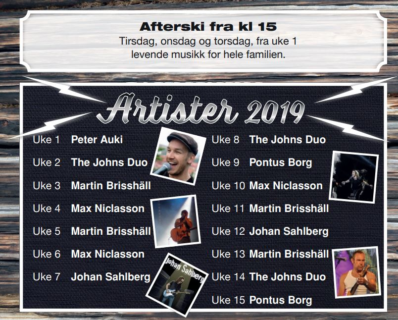 afterski19